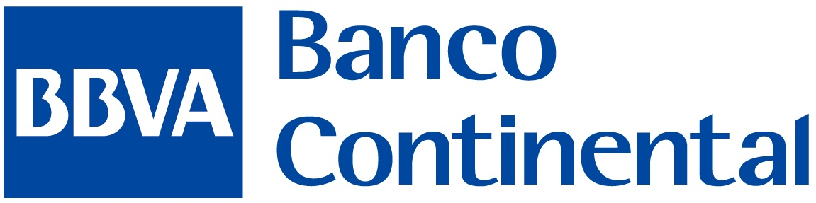 http://marketing-peru.beglobal.biz/wp-content/uploads/2012/10/logo-banco-continental.jpg